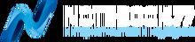 Н-Веларс, ООО (бывший ООО Робинзон) / ОП ООО «Н-ВЕЛАРС» / ООО «МЕГА-ТРЕЙД»
