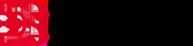 Uchebnyj Centr «eshelon», Eshelon / Echelon - Informacionnaya Bezopasnost I Zaschita / ЗАО «НПО «Эшелон»