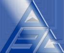 Радиоэлектронный сервис, ЗАО (Москва) / Радиоэлектронный сервис, ЗАО - Ремонт оргтехники / ЗАО «Радиоэлектронный сервис»