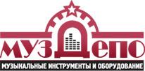 ООО Энерго - Грант