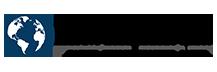 ИнвестМенеджментЦентр, ООО. УК / ЗПИФ кредитный «Кредитный ресурс» / ИПИФ «Форвард» / ООО «УК «Инвест Менеджмент Центр»