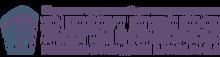 Institut Strategii Razvitiya Obrazovaniya Rao, Fgbnu «isro Rao» / ФГБОУ ВО «Государственный институт русского языка им. А.С. Пушкина»