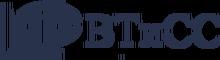 Npk Vysokie Tehnologii I Strategicheskie Sistemy, Zao, Npk Vt Ss, Rti Sistemy / ЗАО «НПК «ВТ И СС»