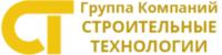 ГК Строительные Технологии / ООО «ТРИ-А-ГРУПП»