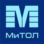 ООО «МИТОЛ-ЗАПАД»