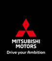 Mitsubishi Motors Russia