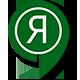 A- Лайн / Трезвый водитель: услуга за 1000₽ / ООО «А-ЛАЙН»