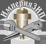 Арматура Металл Композит / ООО «АМК ГРУПП»
