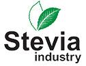 STEVIA Industry