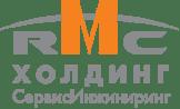 ООО «УК РМС» / RMC Holding