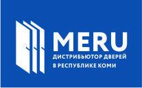 ООО «МЕРУ ДООР»