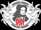 Olof - Programmy I Antivirusy / ООО Олоф