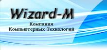 Vizard-m (rostov)