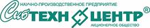 ЗАО «НПП «Сибтехноцентр»