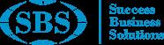 SBS lnternational Agency