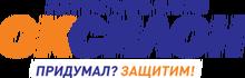 Патентное БЮРО «Оксилон»
