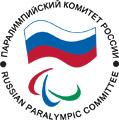 Paralimpijskij Komitet Rossii / Pkr