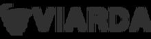 Рекламное агентство «Виарда» / ООО «Виарда»