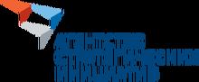 Агенство стратегических инициатив / АНО «Национальный центр сертификации управляющих» / ООО «Ваша крепость»