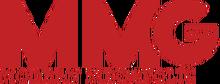 ООО «Лакшери Медиа Групп» / MMG / Moscow Minsk Guide