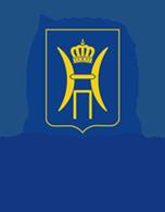 Арт-отель Николаевский Посад / ООО «Николаевский Посад»