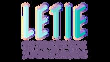 Tvorcheskaya Studiya «letie» / Letie