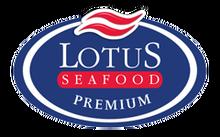 LLC Lotus Seafood