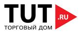 Ооо центральная энергетическая компания официальный сайт сайт для создания интернет магазинов бесплатно