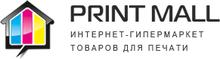 ООО «Принтмол»
