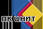 ООО «ПК «ЦНИТ»