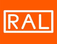 RAL - Интернет-магазин: Каталоги цвета, палитры / ООО «Текса»
