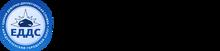 Eddsmgo