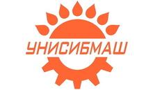 ООО СП «Унисибмаш»