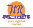 ООО «Центр Кадровых Решений»
