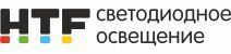 ООО «ВТБ» / ООО «МБ Лайтинг»