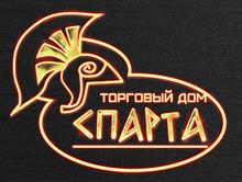 ООО «ТД «Спарта»