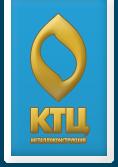 АО «КТЦ «Металлоконструкция»