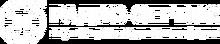 АО «НПФ «Радио-Сервис» / АО «НАУЧНО-Производственная ФИРМА «РАДИО-СЕРВИС»