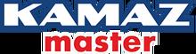 Np «kamaz-as» / Nekommercheskoe Partnerstvo «kamaz - Avtosport»