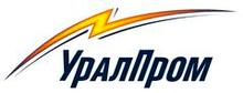 ООО «УралПром»