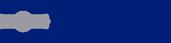 ООО «СВПЗ» / ООО «Средневолжский Подшипниковый ЗАВОД»