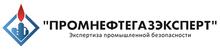 ООО «Промнефтегазэксперт»