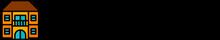 Жилищный Кооператив «ЖСК-2»