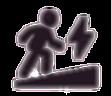 101.Академия - продюсерский центр образовательных програм / ООО «101 Академия»