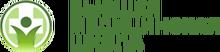 НОЧУ ДПО «Высшая медицинская школа» / ООО «Медицинское Маркетинговое Агентство «МедиаМедика»