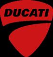 Extrememoto Ducati