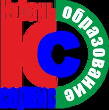 ООО «Образовательный издательско-полиграфический центр «Перспективы Образования»