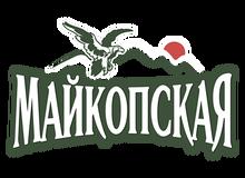 ООО Лимонадная Фабрика «Майкопская»
