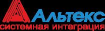 ООО «Альтекс»