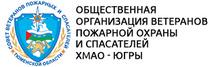 Психологическая студия «Метаморфоза»